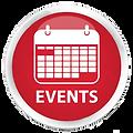 EVENTS2 copy.png
