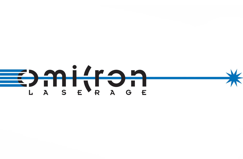 omricon2.jpg