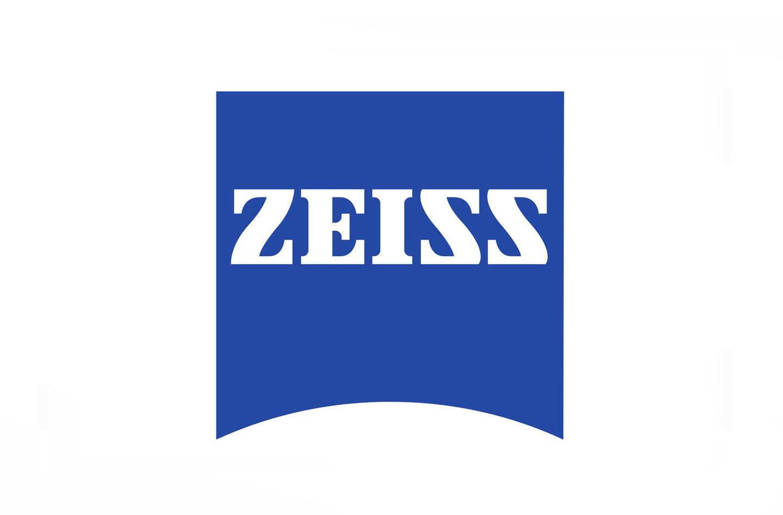 Zeiss_long2.jpg