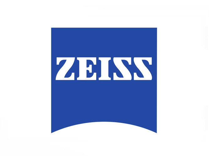 Zeiss_long2.jpg