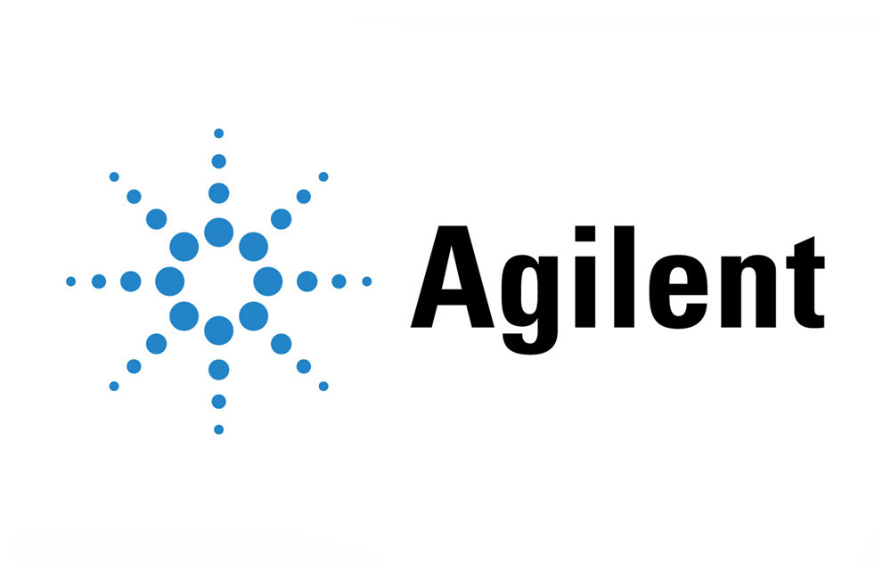 Agilent2.jpg