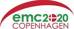 emc2020 logo.jpg