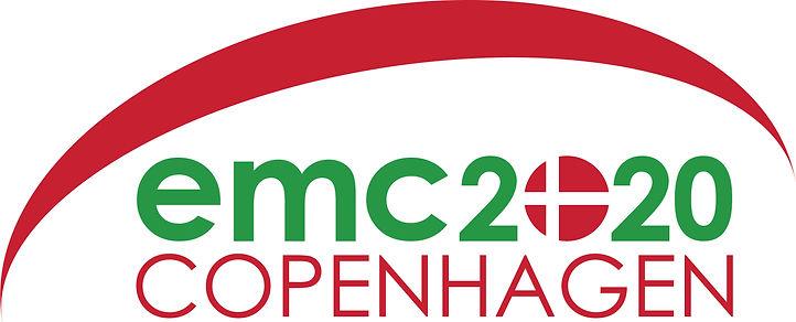 emc2020 copenghagen