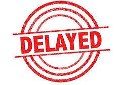 delayed-v2-728x508.jpg