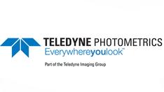 teledyne-photometrics-logo2.png