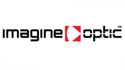 Imagine_Opt.jpg