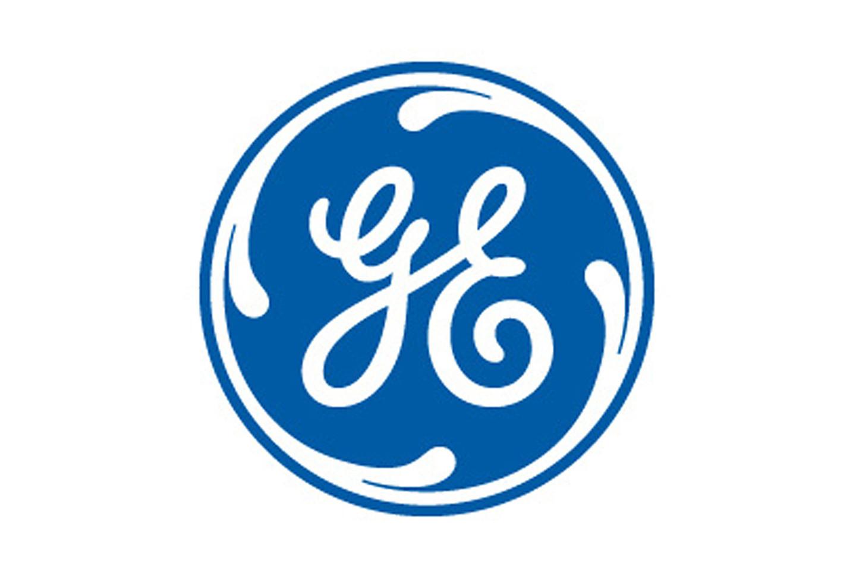 GE2.jpg