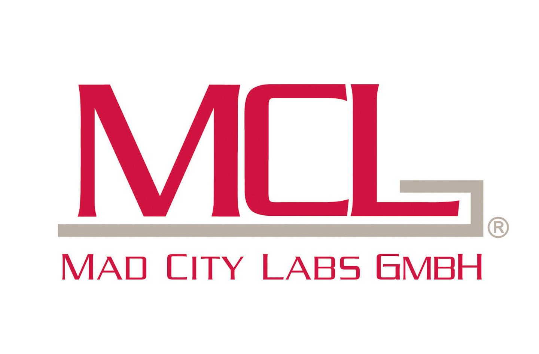 MCL3.jpg