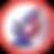 ICON_Round_LOGO_Basis5FINAL.png