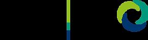 logo_leibnizipht.png