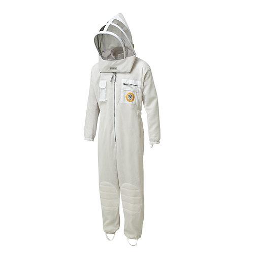 Zonda Bee Suit