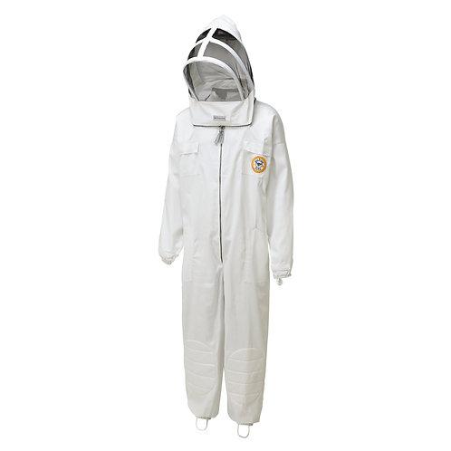 BPS3 Professional Beekeeper's Suit