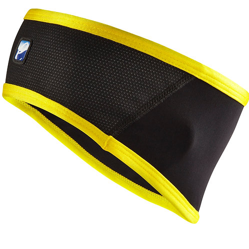Elite Cycling Project Headband Running Ear Warmer
