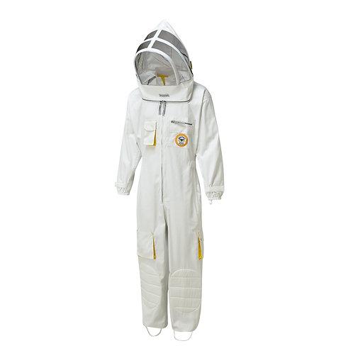 Alize Bee Suit