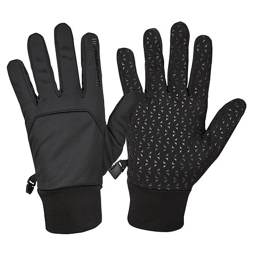 Elite Cycling Project Full Finger  City Cycling Gloves