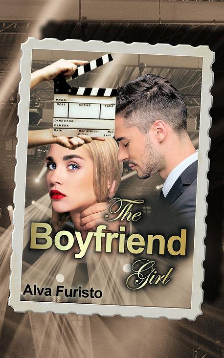 BFG E-Book Cover.jpg