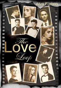 Love Loop little nach FX.jpg