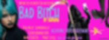 Banner Bad Bitch.jpg