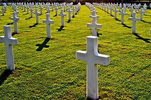 war-1371810_1920.jpg