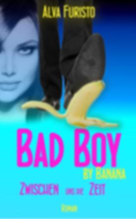 Bad Boy Cover.jpg