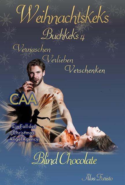 Buchkekscover ebook 4.jpg