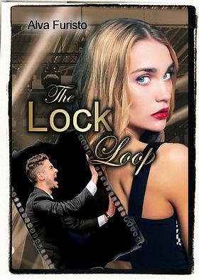Lock Loop Favorit sauber.jpg