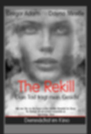 Rekill Plakat mit Rand.jpg
