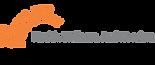 Logo-600-x-150-2.png
