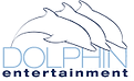 Dolphin Entertainment