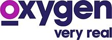 oxygen_logo_detail.png