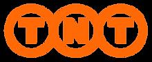 TNT_logo-700x286.png