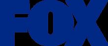 Fox_logo_main-700x303.png