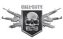 2444616-elite.jpg
