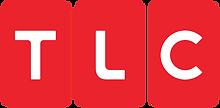 TLC_logo_logotype-700x345.png