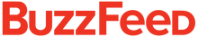 BuzzFeed_logo_Buzz_Feed-700x131.png