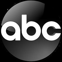 ABC_logo_dark_grey-700x698.png