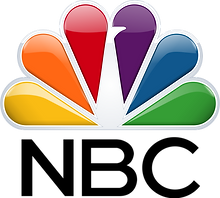 NBC_logo_indent_style-700x631.png
