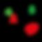 Asean_logo_OK-PNG (1).png