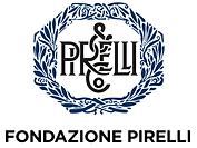 fondazione-pirelli.png