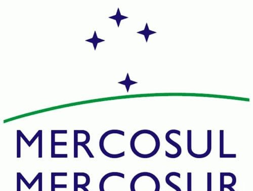 Twenty years of negotiations, still far from ratification - the EU-Mercosur trade-agreement.