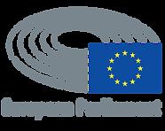 EP-logo-RGB_EN-copy.png