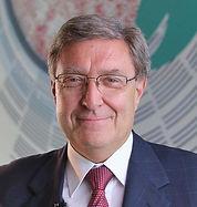Enrico-Giovannini.jpg