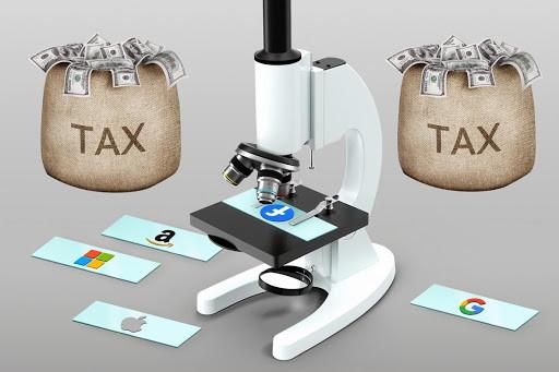 Digital service tax: is an international agreement reachable?