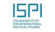 ispi_presentazione-2.jpg