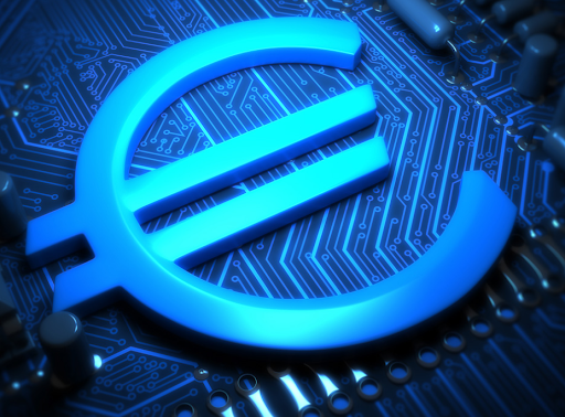 A digital euro? The ECB's take on a fully digital currency