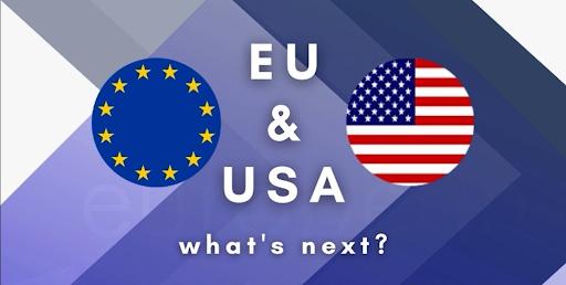 EU VS US: what's next?
