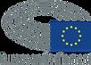 EuropParl Logo.png
