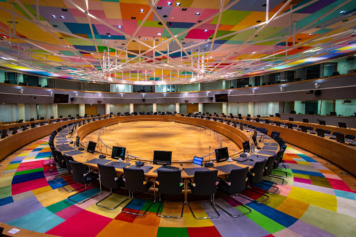 """""""Not good, not bad, as good as possible"""" compromise on the EU's budget"""