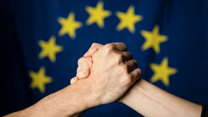 European Generation asked… and a generation of Europeans answered