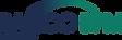 logo_color_gruppo.png